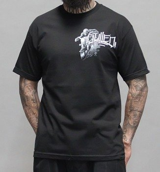 koszulka SULLEN - OUTLAW czarna