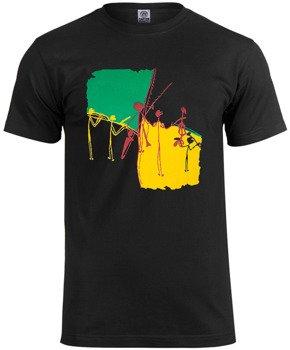 koszulka TABU - JEDNOSŁOWO