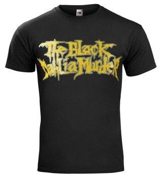 koszulka THE BLACK DAHLIA MURDER