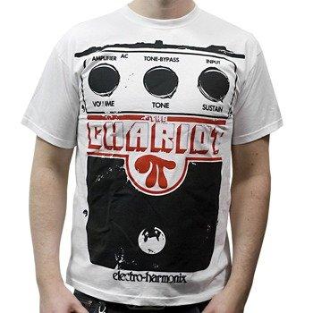koszulka THE CHARIOT - BIG MUFF
