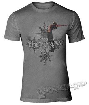 koszulka THE CROW - RAIN