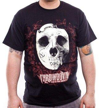 koszulka THROWDOWN - PUREHOSTILITY