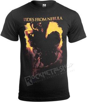 koszulka TIDES FROM NEBULA - EARTHSHINE