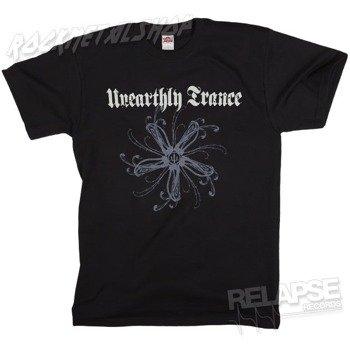 koszulka UNEARTHLY TRANCE - TRIDENT