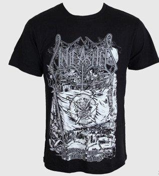 koszulka UNLEASHED - QUR DAWN IS RISING