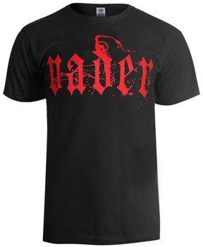koszulka VADER - BLOODY LOGO