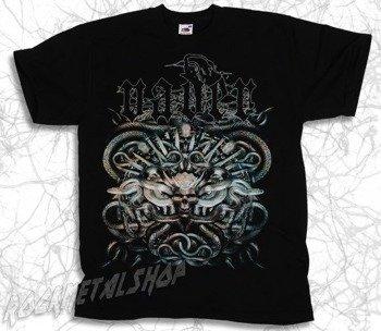 koszulka VADER - NECROPOLIS