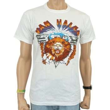 koszulka VAN HALEN - LION