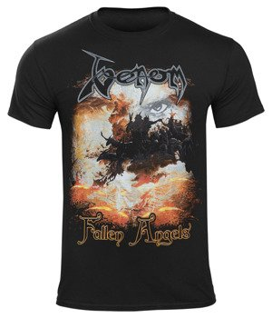 koszulka VENOM - FALLEN ANGELS