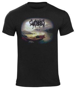 koszulka WINDIR - LIKFERD
