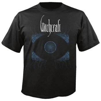 koszulka WITCHCRAFT - THE OUTCAST