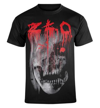 koszulka ZŁO