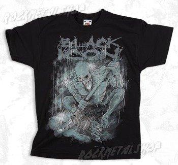 koszulka dziecięca BLACK ICON - FIGHT