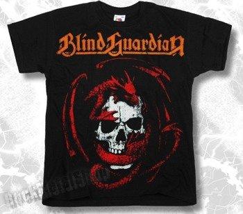 koszulka dziecięca BLIND GUARDIAN