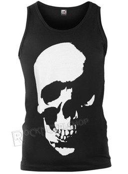 koszulka na ramiączkach AMENOMEN - SKULL (OMEN035KR)