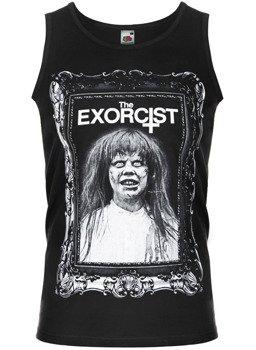koszulka na ramiączkach AMENOMEN - THE EXORCIST (OMEN074KR)