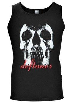 koszulka na ramiączkach DEFTONES