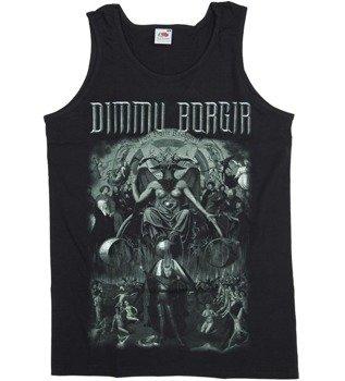 koszulka na ramiączkach DIMMU BORGIR - IN SORTE DIABOLI