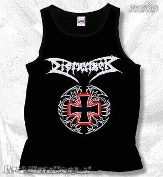 koszulka na ramiączkach DISMEMBER - STOCKHOLM DEATH METAL