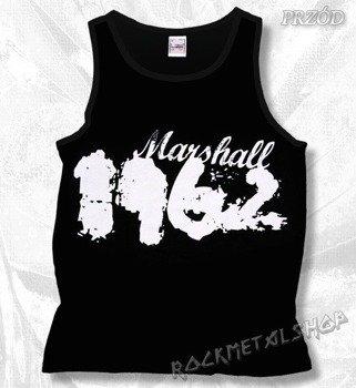 koszulka na ramiączkach MARSHALL 1962