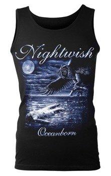 koszulka na ramiączkach NIGHTWISH - OCEANBORN