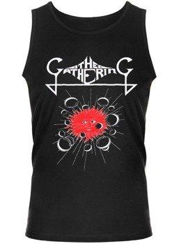 koszulka na ramiączkach THE GATHERING