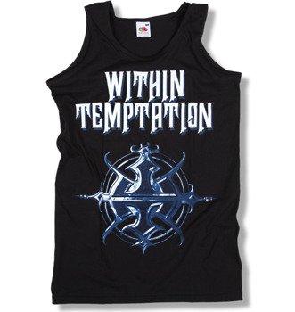 koszulka na ramiączkach WITHIN TEMPTATION