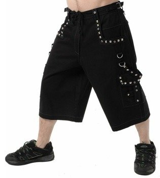 krótkie spodnie DEAD THREADS