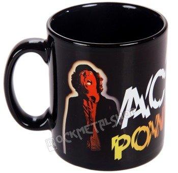 kubek AC/DC - POWERAGE