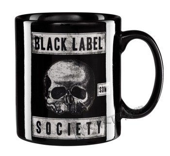 kubek BLACK LABEL SOCIETY - DOOM TROOPER