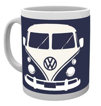 kubek VW CAMPER - KEEP CALM