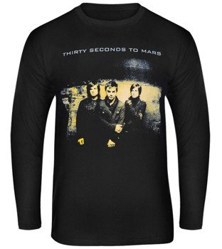 longsleeve 30 SECONDS TO MARS