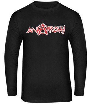 longsleeve ANARCHY