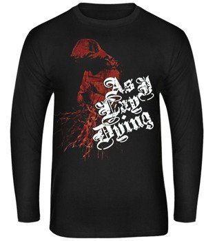 longsleeve AS I LAY DYING