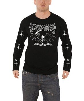longsleeve DISSECTION - REAPER