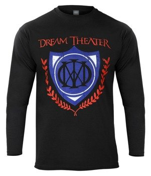 longsleeve DREAM THEATER