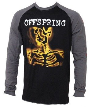 longsleeve OFFSPRING - SMASH