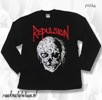 longsleeve REPULSION