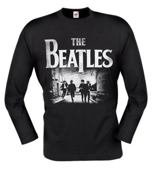 longsleeve THE BEATLES