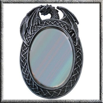 lustro DRAGONS REFLECTION
