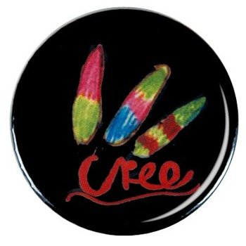 otwieracz CREE
