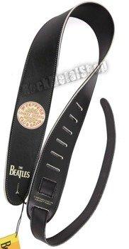 pas do gitary THE BEATLES - SGT. PEPPER'S (25LB05)