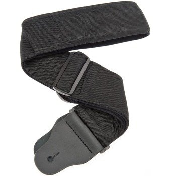 pas gitarowy PLANET WAVES - CLASSIC STRAP 76mm (74T000)