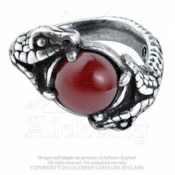pierścień VIPERSTONE