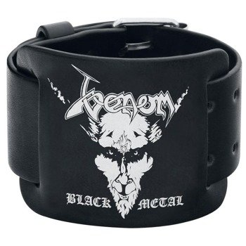 pieszczocha VENOM - BLACK METAL