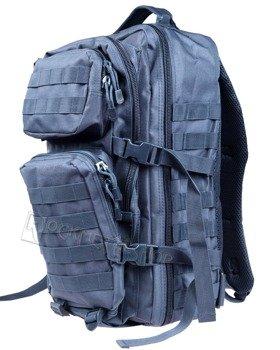 plecak taktyczny US COOPER navy, 36 litrów