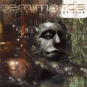 płyta CD: DEMIMONDE (CZE) - MUTANT STAR