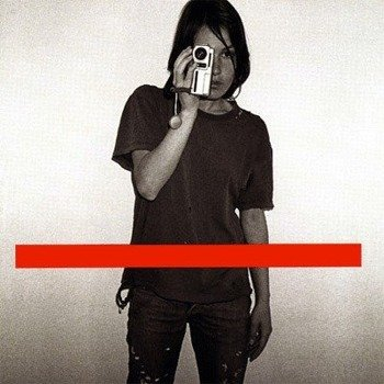 płyta CD: NEW ORDER - GET READY