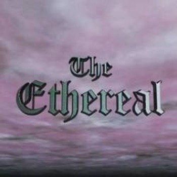 płyta CD: THE ETHEREAL - FROM FUNERAL SKIES