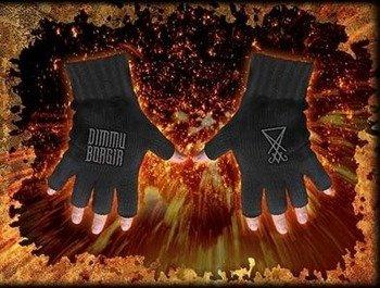 rękawiczki DIMMU BORGIR